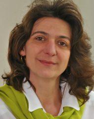 Angela Thor