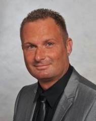 Ulf Sniegocki