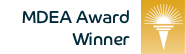 MDEA Award Winning Linx Limb System