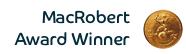 MacRobert Engineering Award Winner 2016