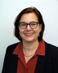 Cécile Koubek