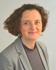 Michelle De La Torre