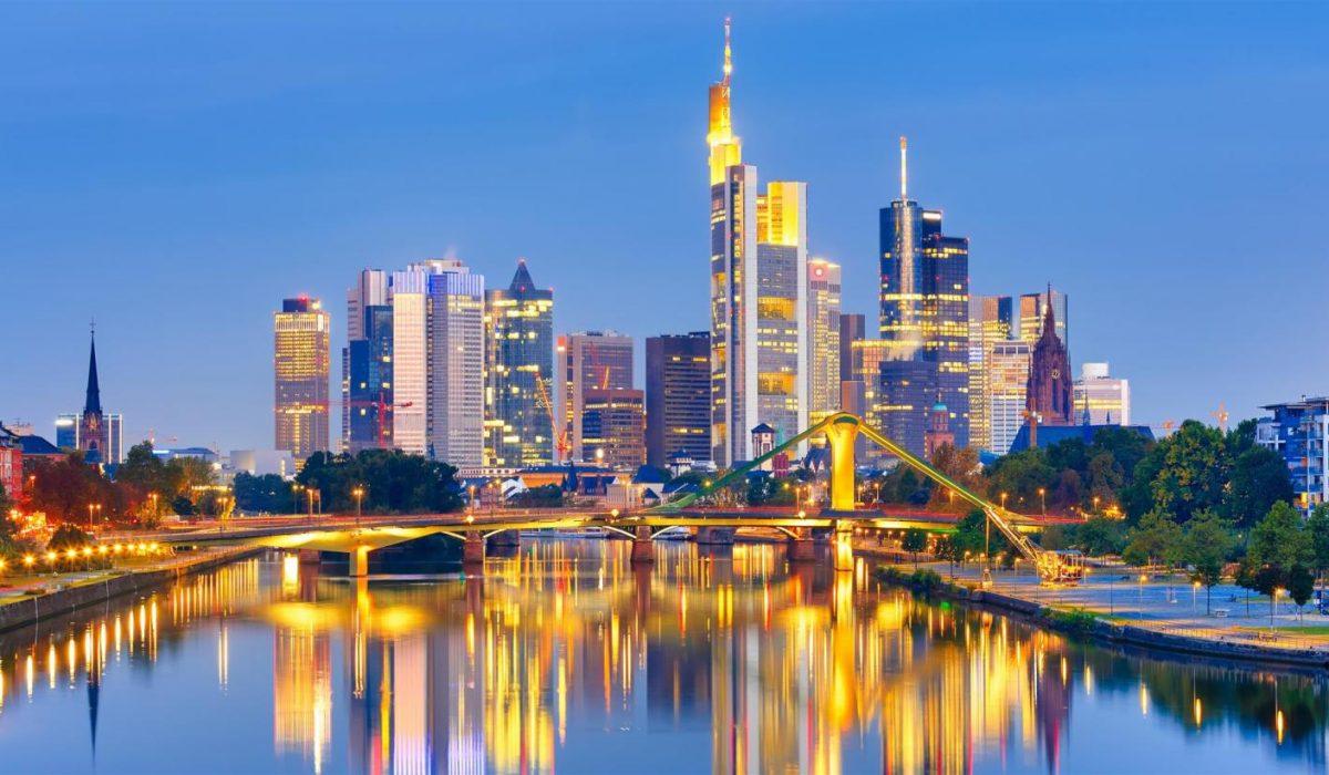 Strategischer Standortwechsel – Blatchford verlegt EU-Zentrale nach Frankfurt
