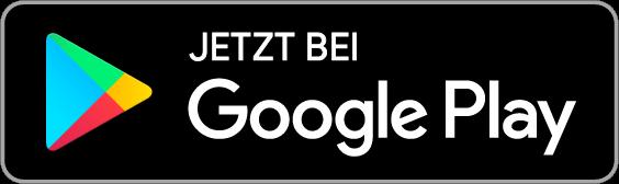 DownloadGooglePlay
