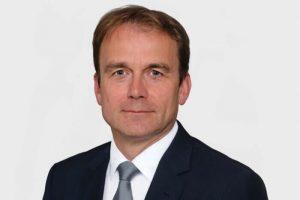 Jürgen Gold, Vorsitzender Eurocom e. V., Geschäftsführer Julius Zorn GmbH (Foto: Julius Zorn)
