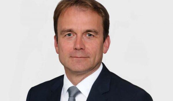 Eurocom stellt sich in Europa breiter auf